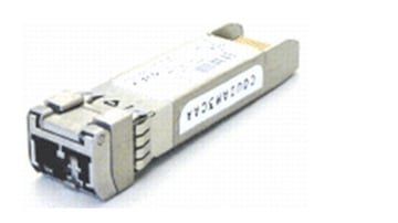 DS-SFP-GE-T-RF