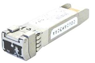 SFP-10G-SR-X=