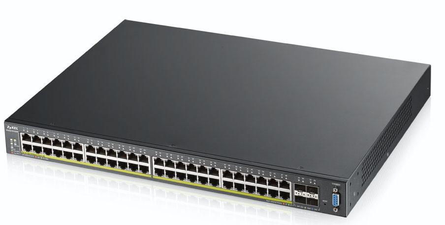 XGS2210-52HP-EU0101F