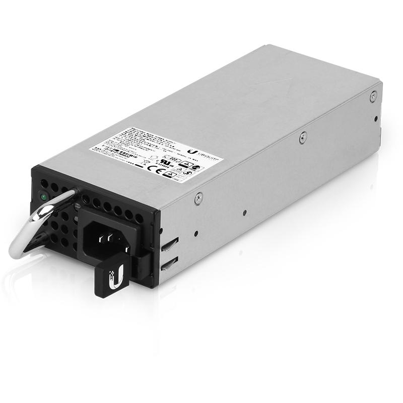 RPS-AC-100W
