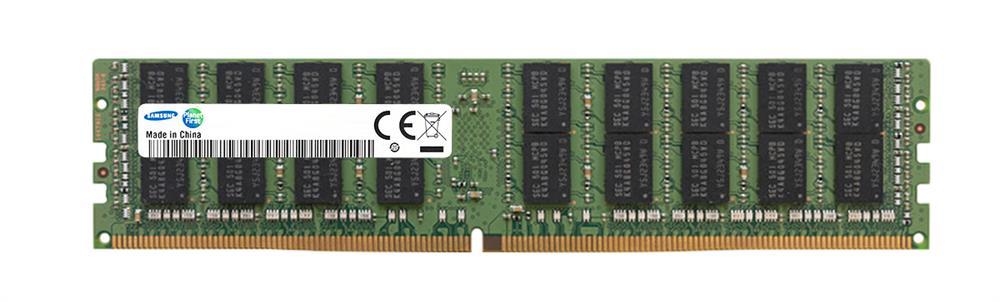 M386A8K40CM2-CTD