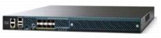 AIR-CT5508-500-K9