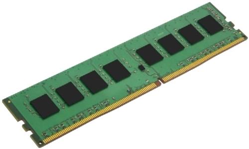 S26361-F4101-L4