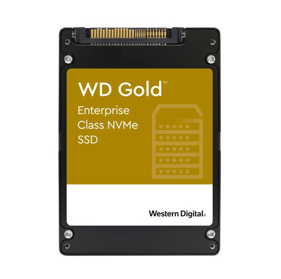 WDS192T1D0D